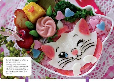 facefood2