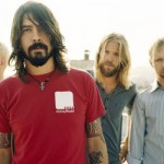 Rock Band: Foo Fighters, Nirvana, and Joan Jett