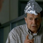 "TV Review: Fringe 2.06 – ""Earthling"" & 2.07 – ""Of Human Action"""