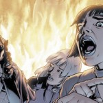 Comic Review: Irredeemable #7