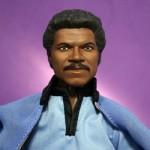 Collectible Review: Lando Calrissian 12″ Figure