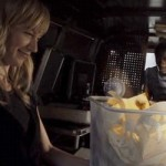 "TV Review: Leverage 1.05 – ""The Bank Shot Job"""
