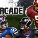 Xbox Live Arcade: Madden NFL Arcade