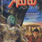 Book Review: The Man Who Melted
