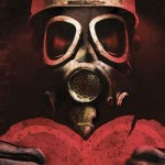 Blu-ray Review: My Bloody Valentine