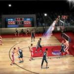 Xbox Live Arcade: 0D Beat Drop, Encleverment Experiment, and NBA Unrivaled