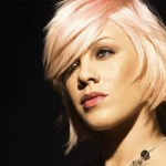 Rock Band: Tom Petty, Kelly Clarkson, P!nk, and The Go-Go's