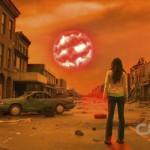 "TV Review: Smallville 9.09 – ""Pandora"""