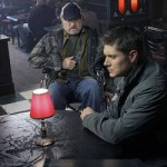 "TV Review: Supernatural 5.07 – ""The Curious Case of Dean Winchester"""
