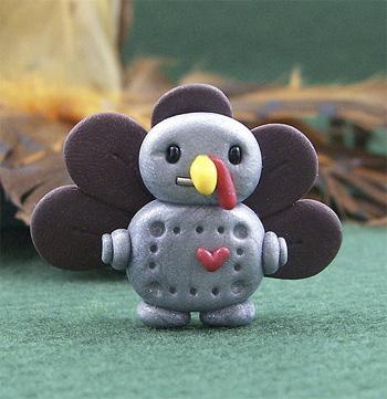 thanksgivingbots1