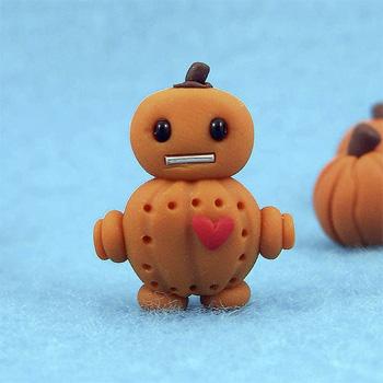 thanksgivingbots2
