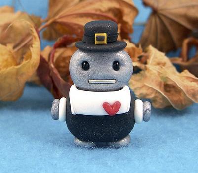 thanksgivingbots3