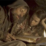 Movie Review: The Road