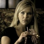 "TV Review: The Vampire Diaries 1.08 – ""162 Candles"""