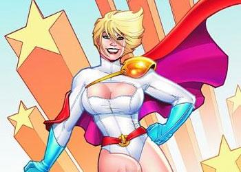 05-powergirl