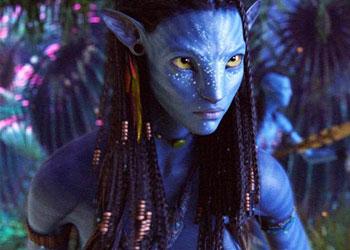 08-avatar