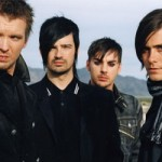 Rock Band: 30 Seconds to Mars, Green Day, and All-American Rejects