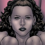 Comic Review: Do Androids Dream of Electric Sheep? #7