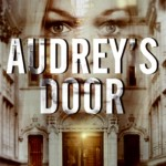Book Review: Audrey's Door