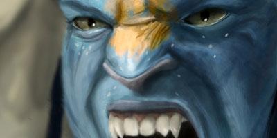 avatar08