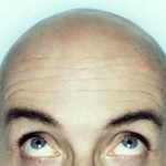 10 Men That Made Bald Sexy