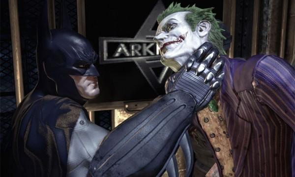 batman_arkham_asylum_screen