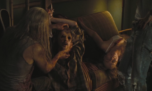 devilrejects