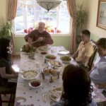 """TV Review: Dexter 4.09 – """"Hungry Man"""""""