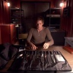 "TV Review: Dexter 4.10 – ""Lost Boys"""