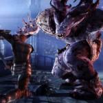 Game Review: Dragon Age: Origins