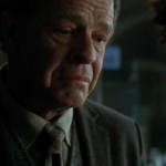 """TV Review: Fringe 2.09 – """"Snakehead"""""""