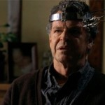 "TV Review: Fringe 2.10 – ""Grey Matters"""
