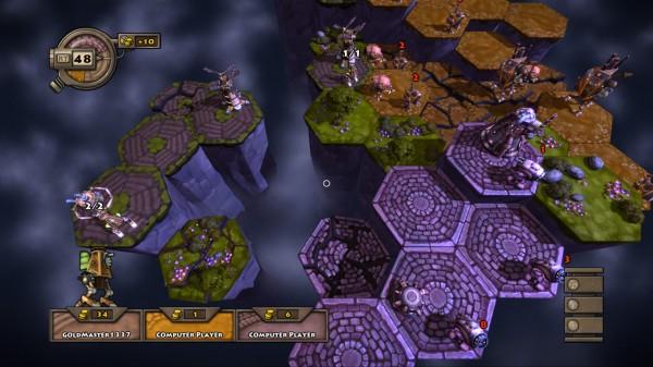 greedcorp_screenshot_52