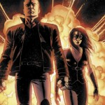 Comic Review: Incorruptible #1