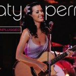 Album Review: Katy Perry: MTV Unplugged (CD & DVD)