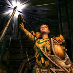 Contest: Lord of the Rings Online