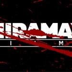 Breaking News: Disney Assassinates Miramax