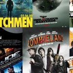 Our Top Movie Picks for 2009