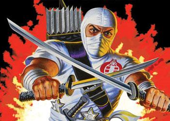 ninja01