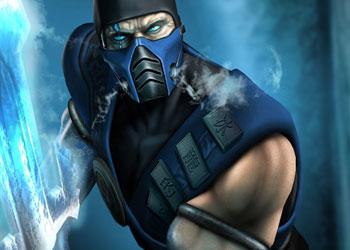ninja06