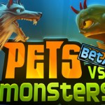 Funcom Establishes Subsidiary SweetRobot, Announces Pets vs. Monsters