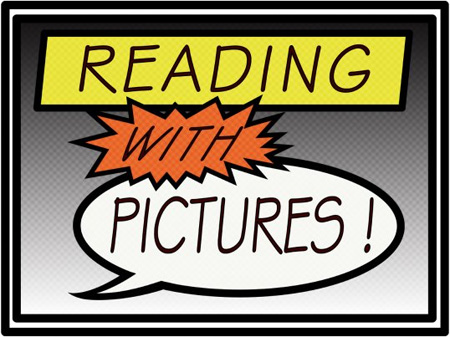 readingwpictures1