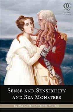 sense_seamonsters