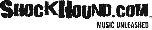 sh_logo_tag