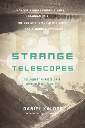 strangetelescopes1