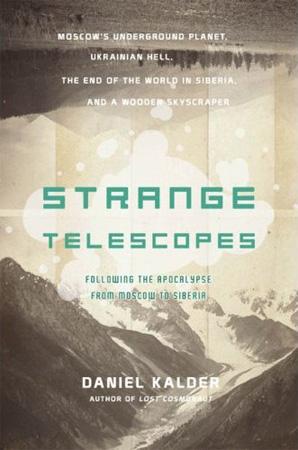 strangetelescopes1
