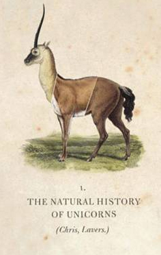 the_natural_history_of_unicorns