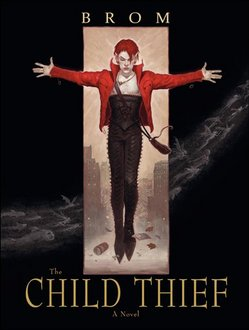thechildthief