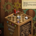 Free Achievements Lure Gamers to Games for Windows Live