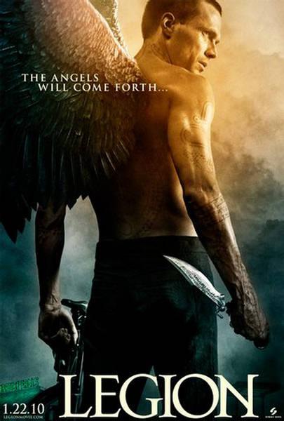 118970xcitefun-legion-movie-poster-4